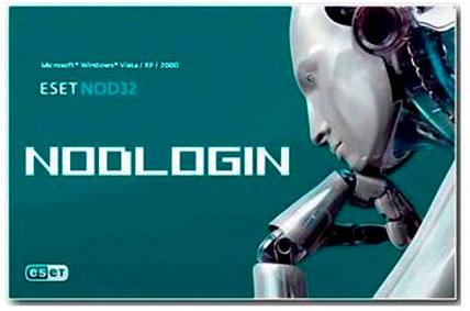 NODlogin