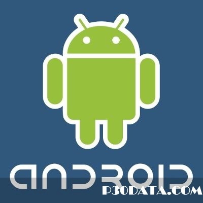 Android Apps-Games Pack 28.01.2012-FL