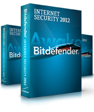 امنیت کامل در اینترنت با BitDefender Internet Security 2012 Build 15.0.38.1604 Final