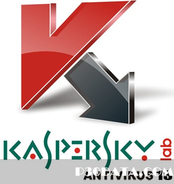 دانلود نرم افزار Kaspersky Anti-Virus Kaspersky Anti-Virus 2013 13.0.0.2575 Incl Activation