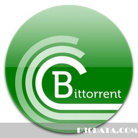 برنامه افزایش سرعت دانلود از تورنت BitTorrent Ultra Accelerator v4.7.0.0