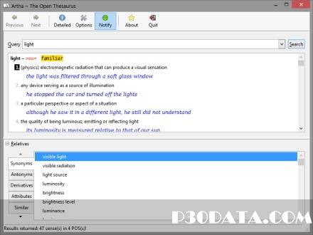 Artha v1.0.3 Portable