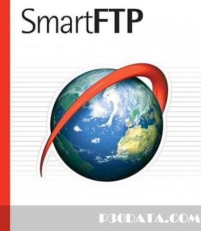 مدیریت آسان FTP با SmartFTP Client Ultimate 4.0.1231-x86/x64