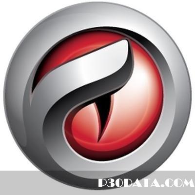 مرورگر امن، سریع و قدرتمند Comodo Dragon 18.0.3.0 Final Portable