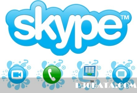 Skype 5.9.0.115 Final AIO (Silent & Portable) RePack by SPecialiST