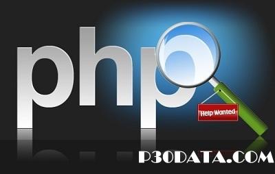 دانلود ویدیو آموزش php در مدت ۱۴ روز با Learn PHP in 14 Days