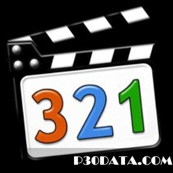 K-Lite Mega Codec Pack 8.7.0 – کامل ترین نرم افزار پخش فایل های صوتی و تصویری