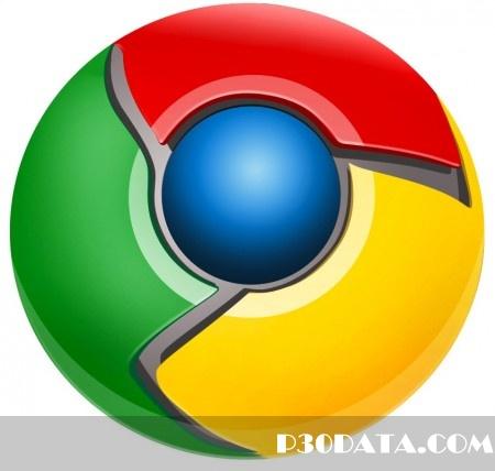 نسخه جدید و بی نظیر مرورگر اینترنت با Google Chrome 20.0.1096.1 Dev Portable