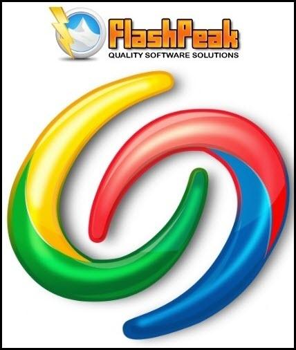 دانلود مرورگر ساده و قدرتمند FlashPeak SlimBrowser 6.00.069 Portable