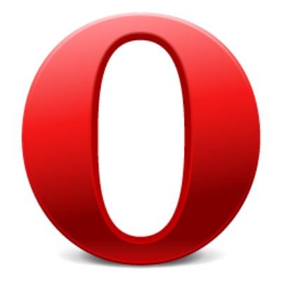 نسخه جدید و نهایی مرورگر اینترنتی سریع و قدرتمند Opera v12.02 Build 1578 Final