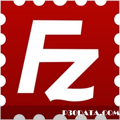 دانلود نرم افزار FileZilla v3.5.2 Final