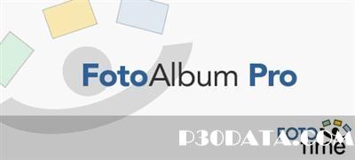نرم افزار FotoAlbum Pro 7.0.6.0
